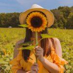 Психолог онлайн Как стать счастливым