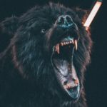 Как перестать злиться без повода